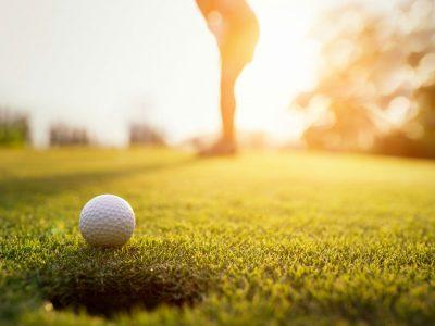 Trouver un Hôtel pour le Mondial du Golf Paris Centre